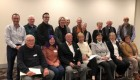 NEW ROTARY CLUB FORMED