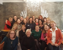 Community and Business Women's Network – Central Coast
