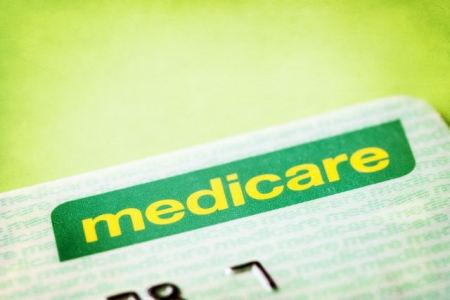 MEDICARE STRONGER THAN EVER