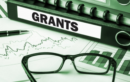 GRANTS AND INCENTIVES POOL